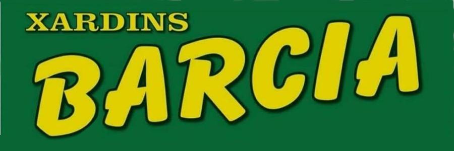 Xardíns Barcia